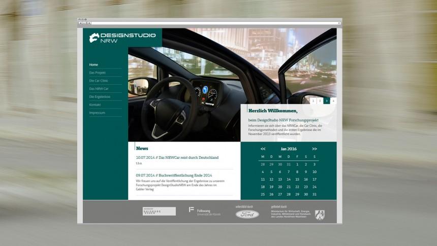HD2015_DesignstudioNRW2_big_2048x1156px