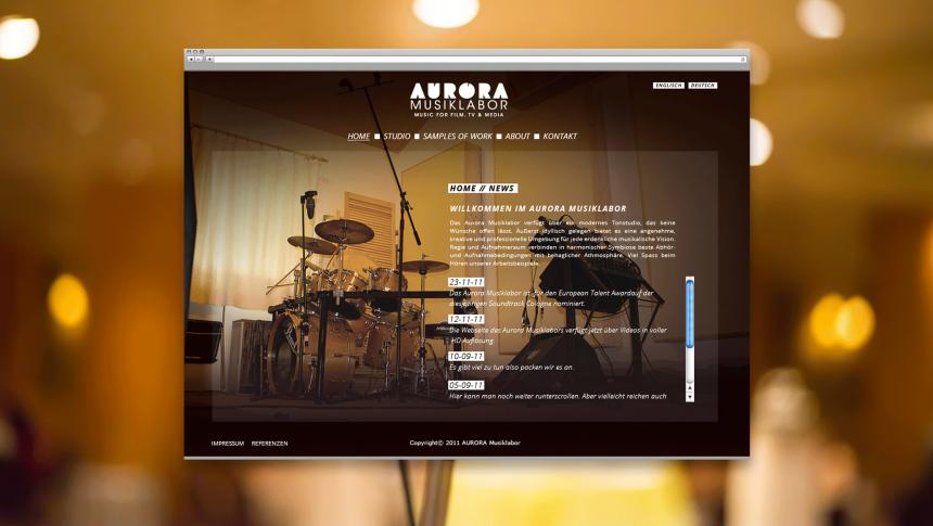 HD2015_Aurora1_big_2048x1156px