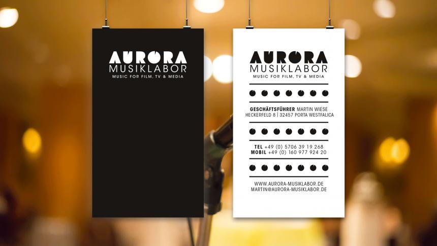 HD2015_Aurora5_big_2048x1156px