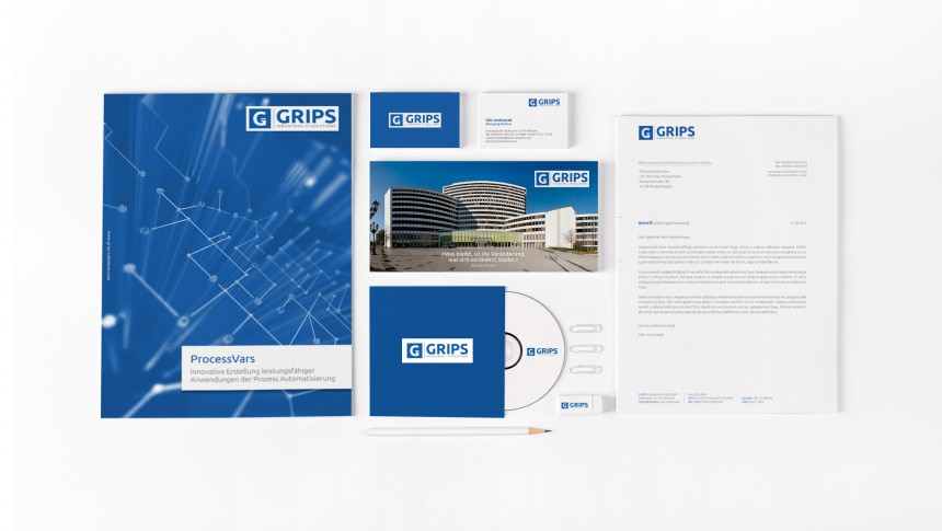 HD2015_GRIPS3_big_2048x1156px