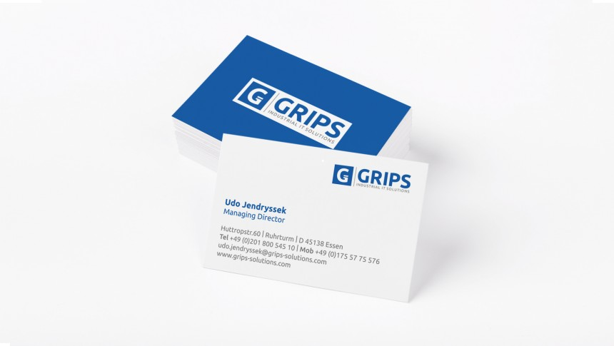HD2015_GRIPS4_big_2048x1156px