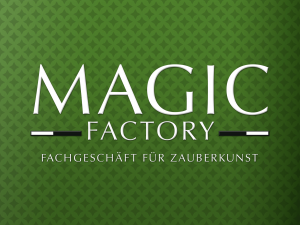 Magic Factory