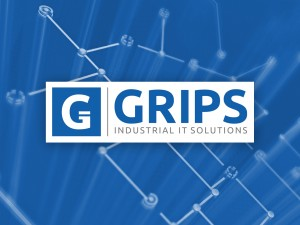 GRIPS IT Solutions