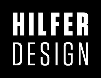 Philipp Hilfer, Dipl. Designer, Art Director